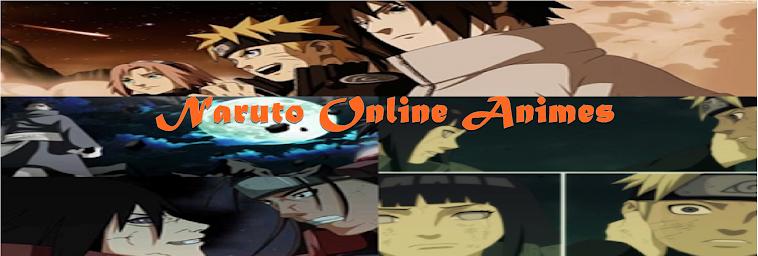 Naruno Online Animes