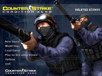 okmkr5 Games Yang Menghina Islam! (Wajib Baca!)
