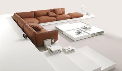 Sofa Furniture Designs Color #2