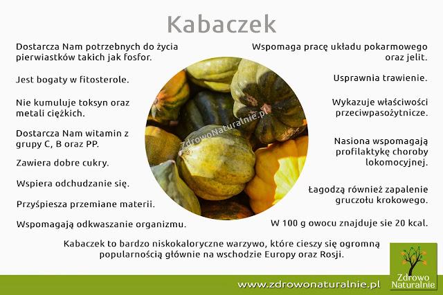 Kabaczek