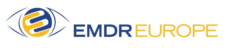 Partner EMDR europe