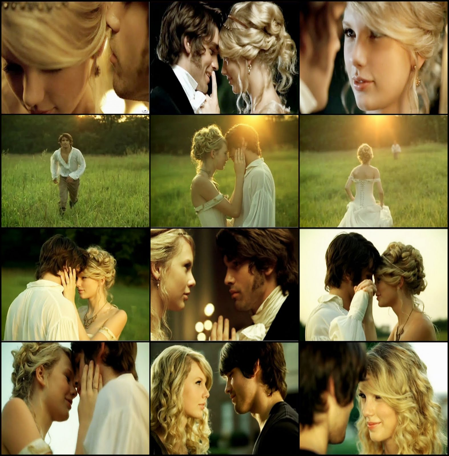 http://2.bp.blogspot.com/-TI-YBi3F1y8/Ttq3py4y2uI/AAAAAAAABPk/BaQE4Tf76u8/s1600/Love_Story_Taylor_Swift_by_PaleScarlet.jpg