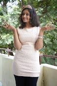 Sandeepthi latest glamorous photos-thumbnail-9