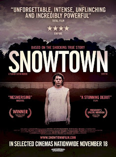 SnowTown-afiches cine