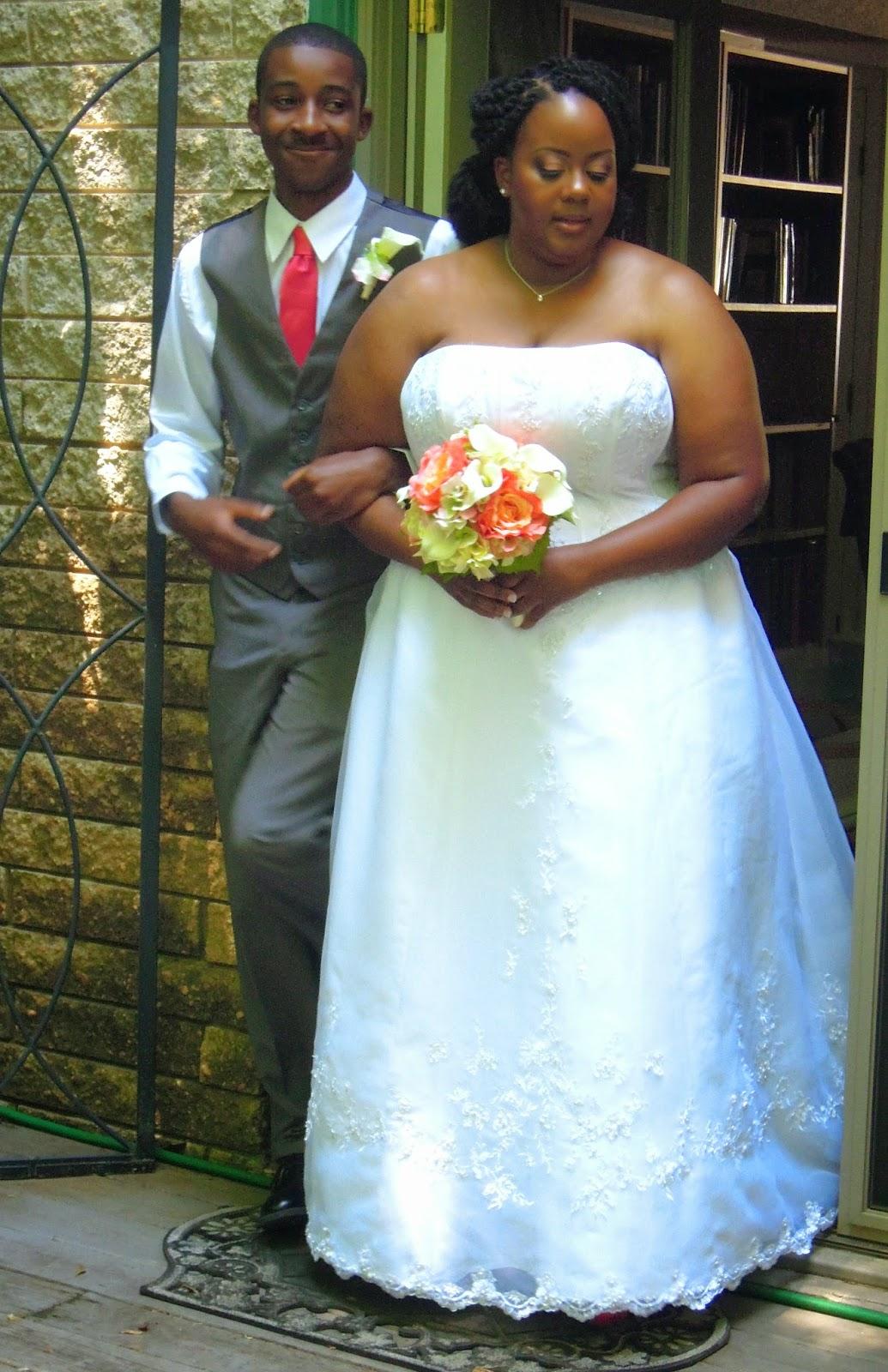 Wedding Dresses for Teen Boys