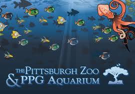 Visit Pittsburgh!!!