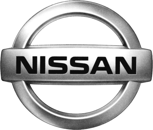 Fontana Dealership and Used Nissan Models