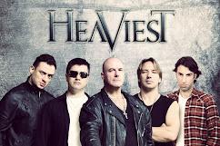 Heaviest: Grandes Resultados na Estreia