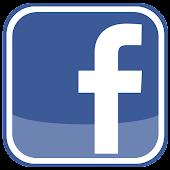 FB Biopotencjał