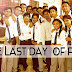 The Last Day of PGDM Photos
