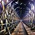 Tubuh Itu Jatuh, Dari Atas Jembatan Cirahong, Di Siang Bolong!