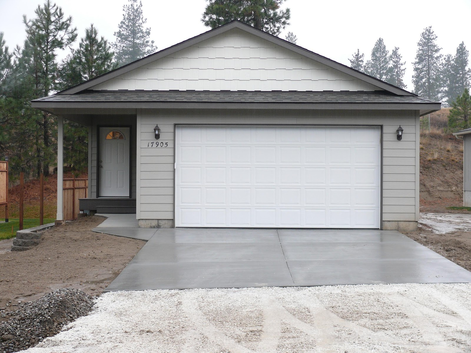 Build Spokane Your Resource For Building And Buying A New Home In The Greater Spokane Area