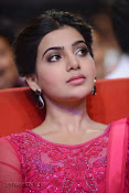 Samantha latest Photos Gallery at Autonagar Surya Audio-thumbnail-22