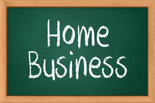 Bisnis Rumahan Modal Kecil Tahun 2015
