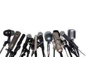 Komunikasi Jurnalistik