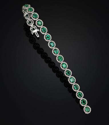 Sug Jasmin Charm sir/ène pour bracelets /à cha/îne serpent