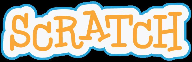 La web d'Scratch