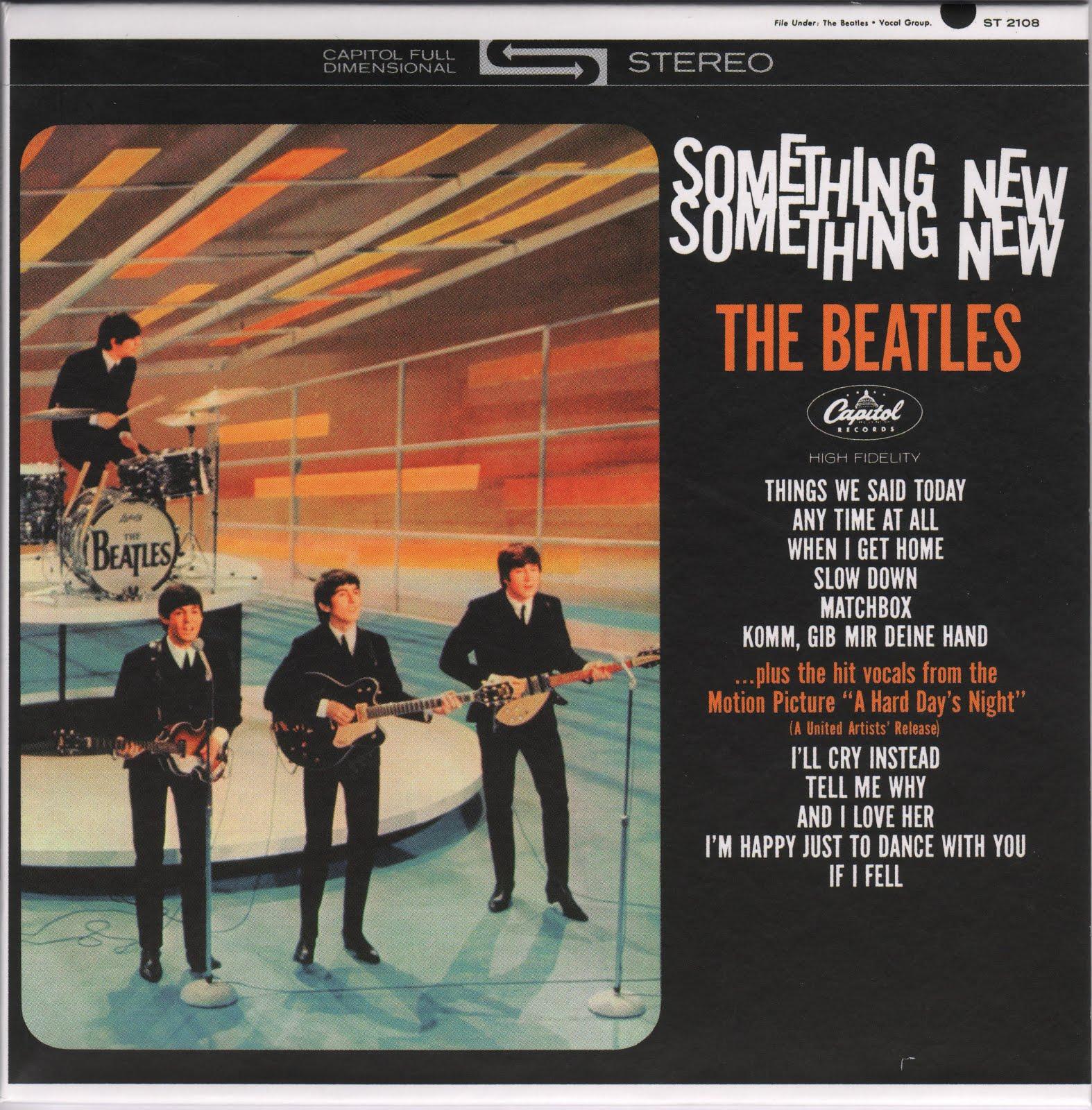 Beatles Best Selection Rar File