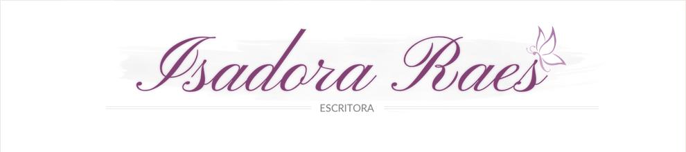 ISADORA RAES
