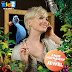 """Anne Hathaway's Jewel reunited with Dad in """"RIO 2"""""""