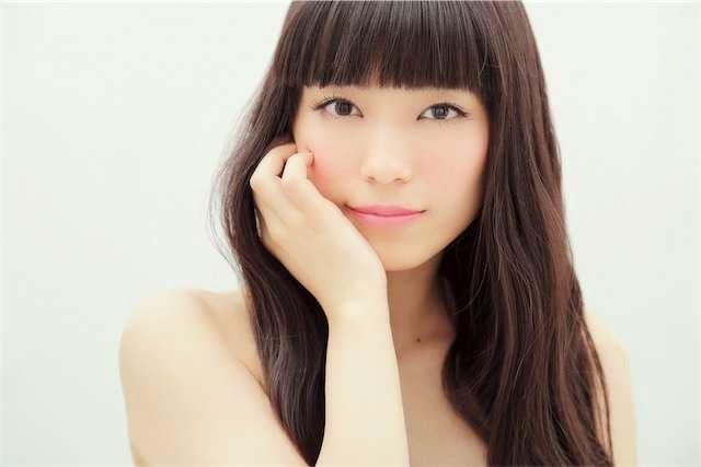 Miwa picture