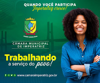 CÂMARA MUNICIPAL