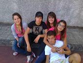 Ellos ♥