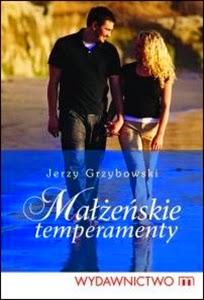 http://www.mwydawnictwo.pl/p/1090/ma%C5%82%C5%BCe%C5%84skie-temperamenty