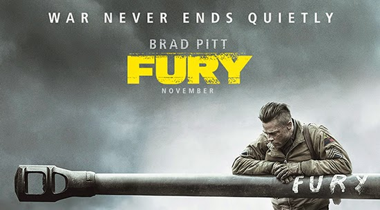 movie, gratis, ryemovies, ganool, fury, download, free, 2014