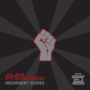 Alan Fitzpatrick :: Insurgent Series