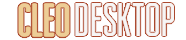 Windows10 Themes I Cleodesktop
