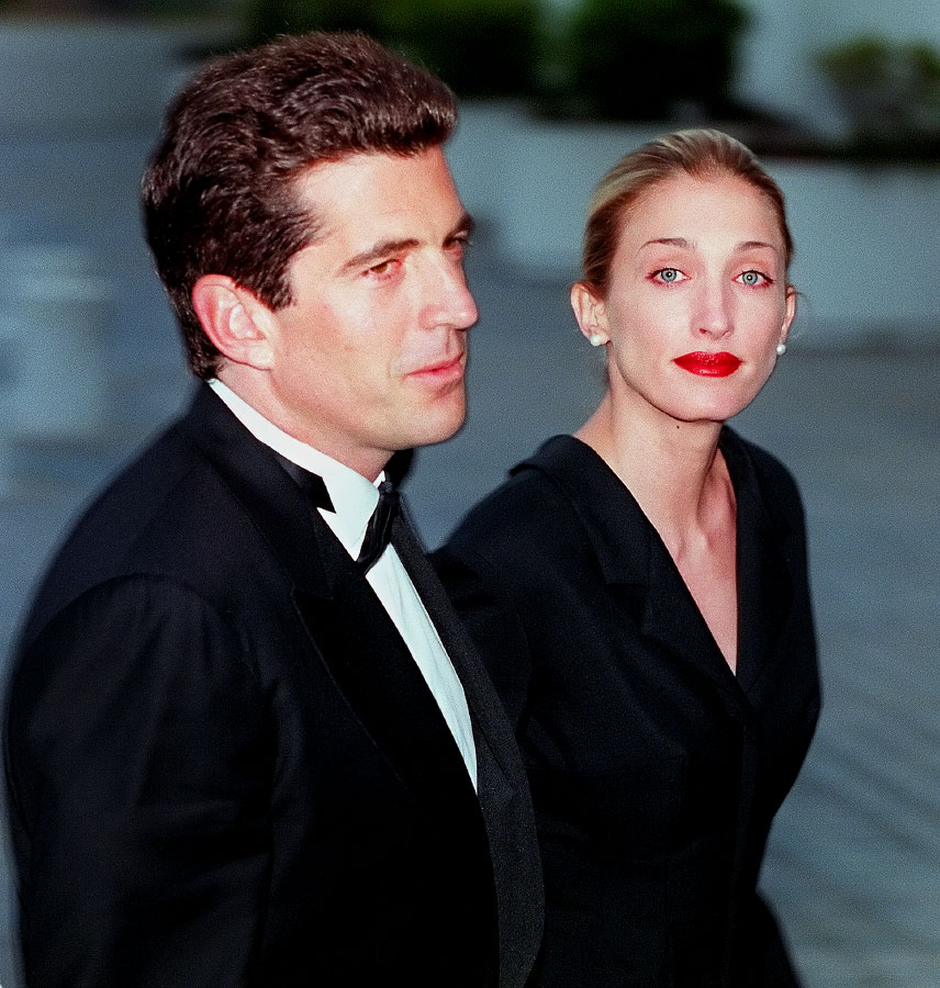 10.+carolyn+bessette+kennedy+jfk+jr.jpg