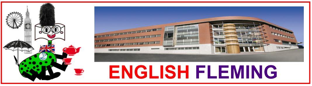 English Fleming