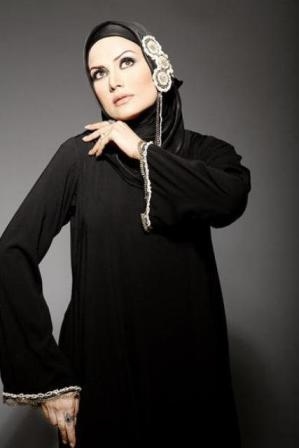 Dubai-Abaya-Designs-2012