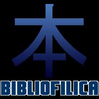 Bibliofílica