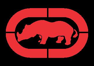 Ecko Logo Vector (Clothing company)