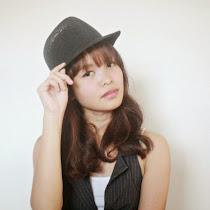 Phoebe Gil on SoundCloud