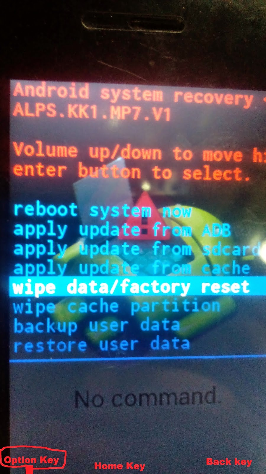 How To Install TWRP Recovery via Fastboot On Any Android