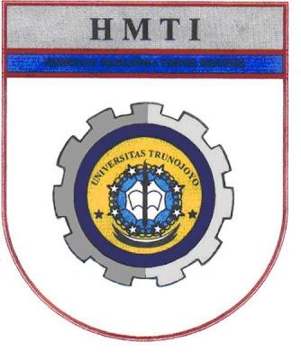 Lambang HMTI  ( Himpunan Mahasiswa Teknik Industri)