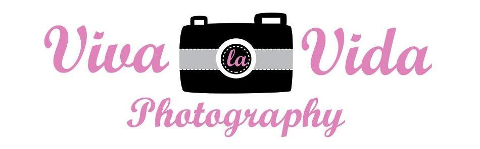 Viva La Vida Photography