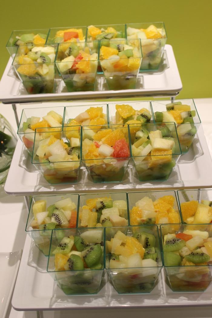 przekąski, sałatki, salads, fruit salad, healthy snack