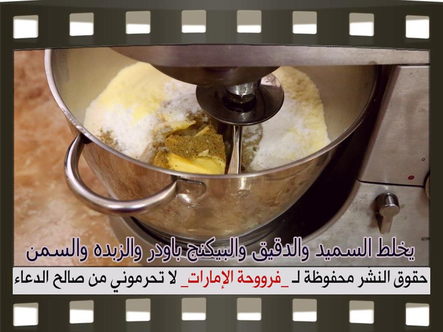 http://2.bp.blogspot.com/-TIZxGJwyy98/VaaH447X-xI/AAAAAAAATQA/F5C8JVzTSyE/s1600/5.jpg