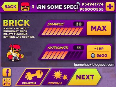 [HACK] Big Action Mega Fight! iOS IMG_5085