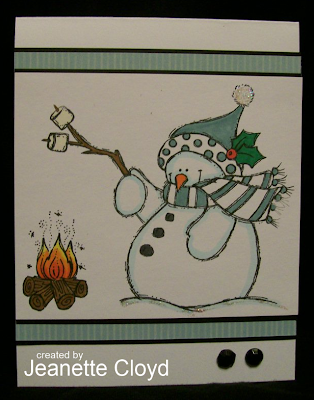 http://creativeplayischeaperthantherapy.blogspot.com/2013/01/roasting-marshmallows.html