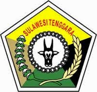 pemerintah daerah yang membuka penerimaan cpns 2014 sulawesi tenggara (sultra)