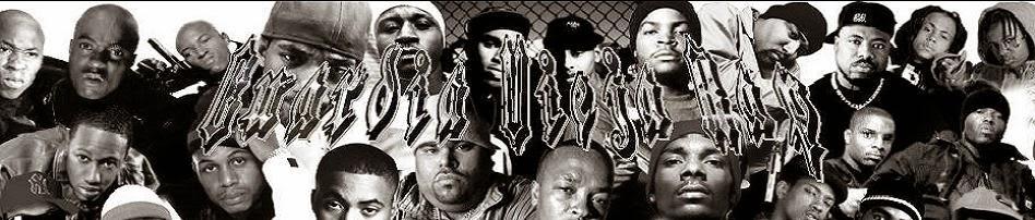 Guardia Vieja Rap