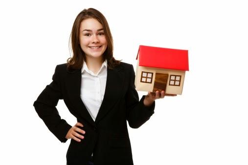 agen hartanah, yuran profesional,kerjaya dalam bidang hartanah, komisyen agen hartanah , agen hartanah profesional, lesen hartanah, agen hartanah berdaftar, cara memulakan kerjaya d bdang hartanah
