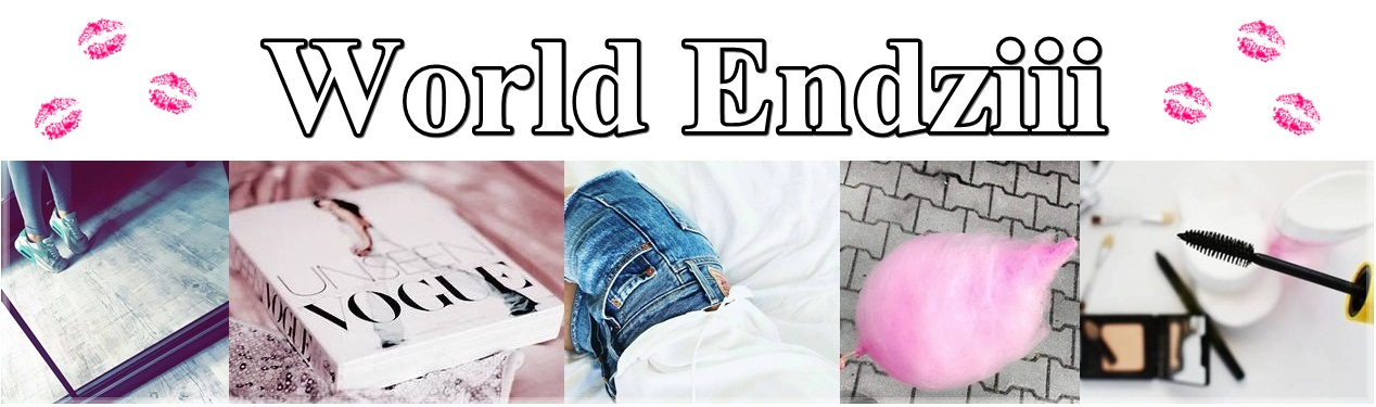 World Endzi