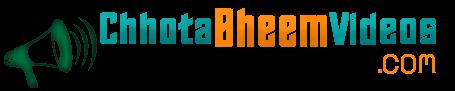 Chhota Bheem Videos