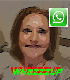 Erhalte unsere News als WhatsApp Nachricht